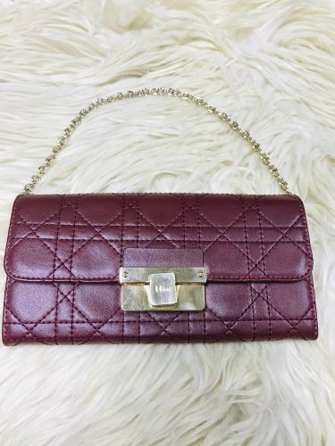 Women bags (brands) for sale