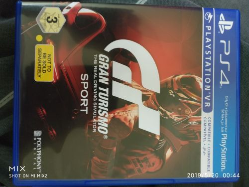 PS 4 games for sale or exchange
