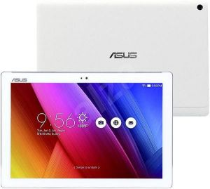Tablet.Asus Zenpad 10