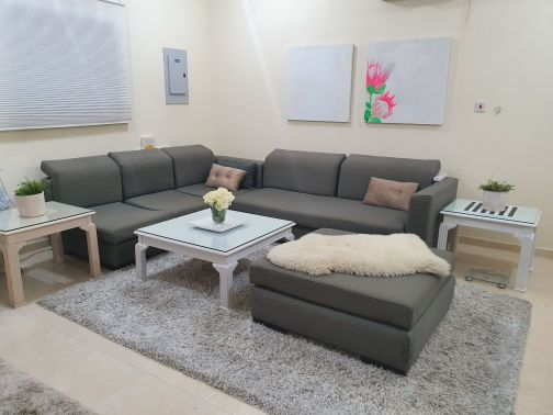 used couch sofa for sale