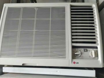 Ac for sale and buy