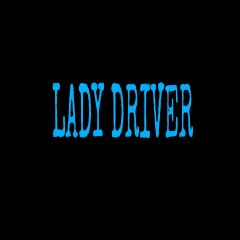 LADY DRIVER FOR PICK AND DROP