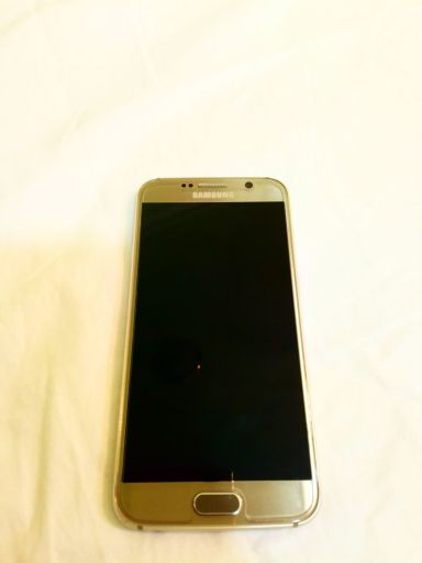 S6 Gold