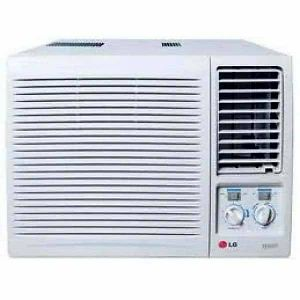 LG, A/C FOR SALE, 66343689