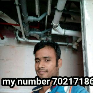 Plumber Electrical all Maintenance Works