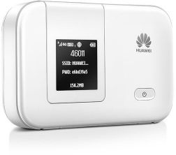 Unlimited internet plan free mifi