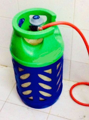 gas cylinder for sale 33835658
