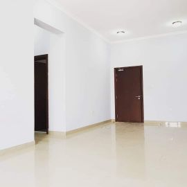 flat 3 bedrooms in freej culib