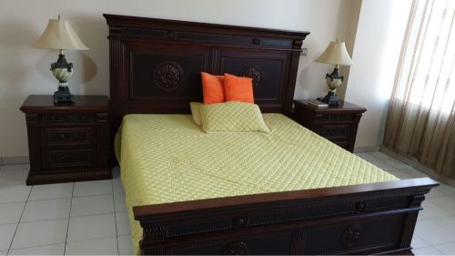 Bed Room for sale