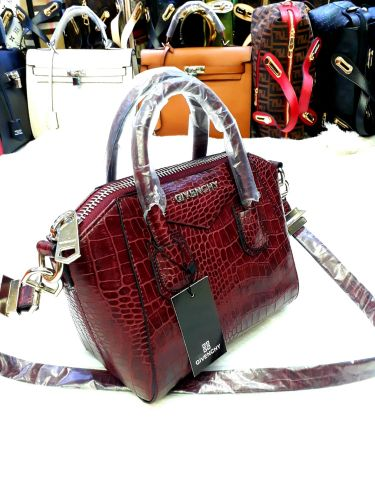 Special bags high quality