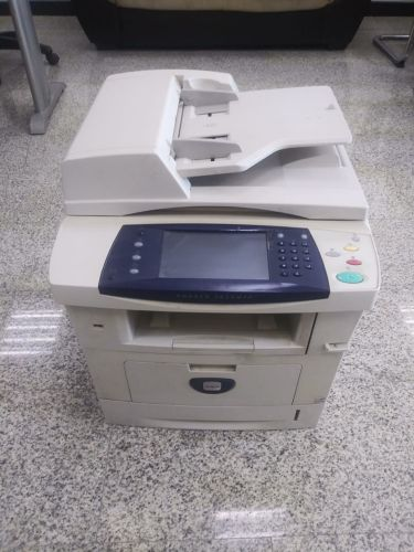 Tow printers