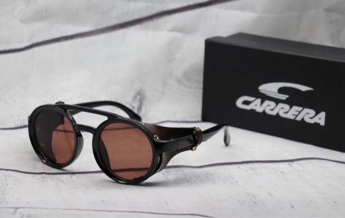 Carrera Sunglassess