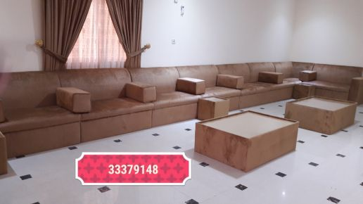 sofas sale & new sofas meking 33379148