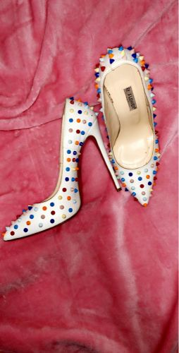 Heels for sale new
