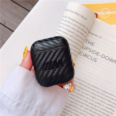 BMW airpods cover