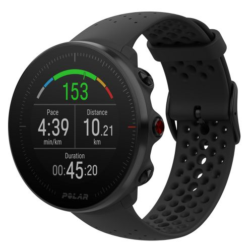 Polar Vantage M MultiSport Watch