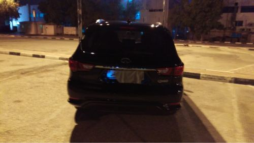 Infinity QX60 for sale