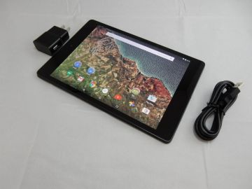 Tablet fir 7th Generation، There is no A