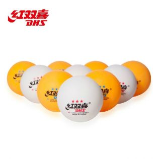 Table Tennis ball
