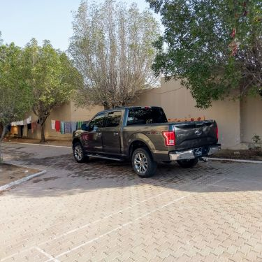for sale new f150 double