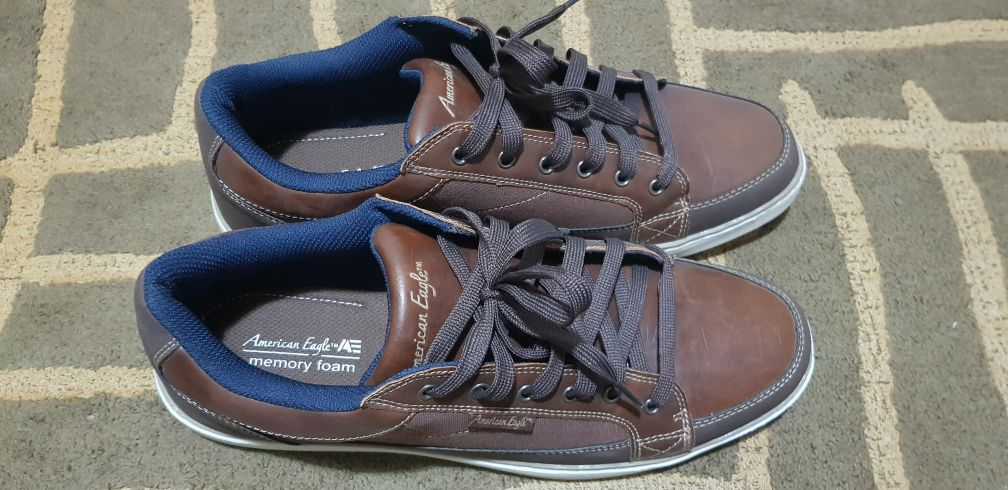 brown shoes 13 size
