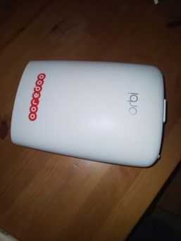 Orbi Router Ooredoo - RBR50