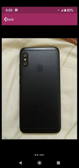 A2 lite for sale