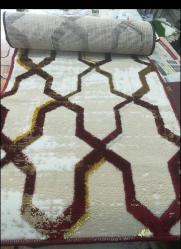 Carpet turkeya