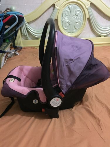 Junior car seat for sale