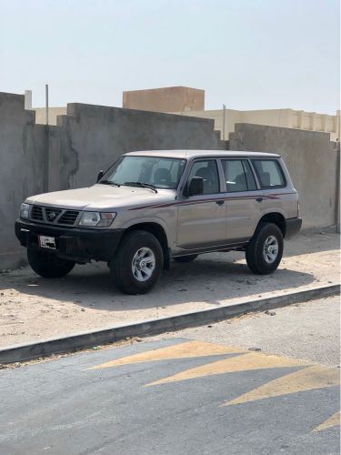 for sale Nissan1999Manual gear