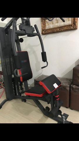 Fitness and Exercise Equipment for sale