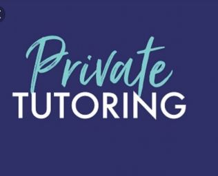 Tutoring English & Math