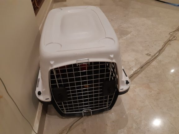 For Sale Pets Cage