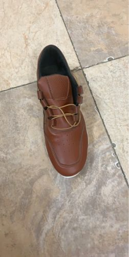 Brand new shoes size 41