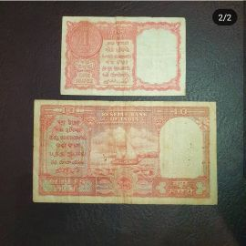 gulf countries indian ruppes