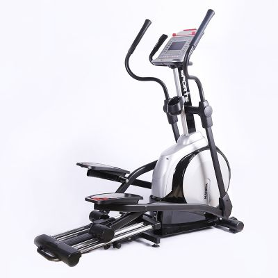 Exercise bike   Magnetic Space Walker  b