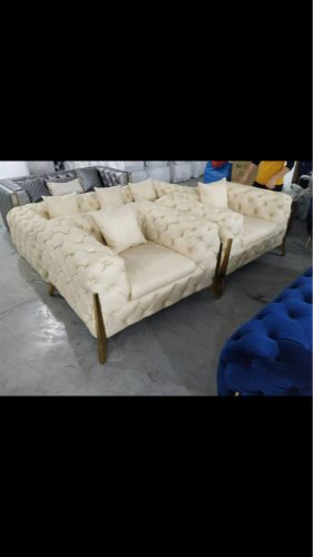 New furniture from China