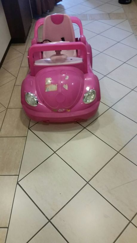 electric child car for sale