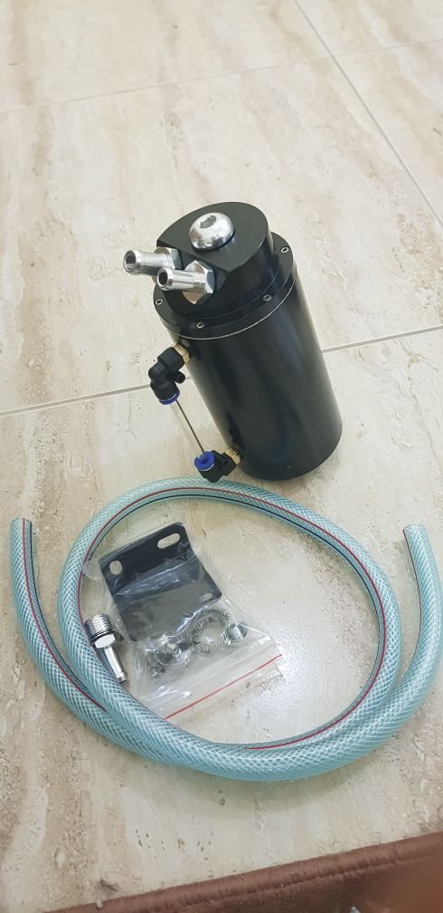 oilcatch can