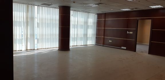 OFFICES FOR RENT AT WAKRAH