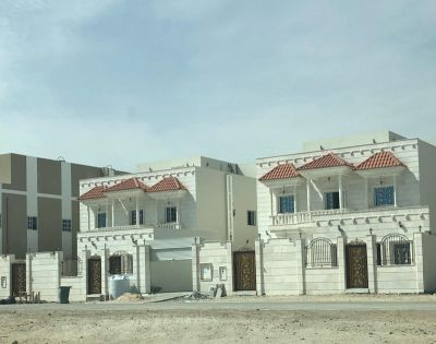 For sale 2 Villas