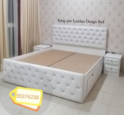design bedroom set
