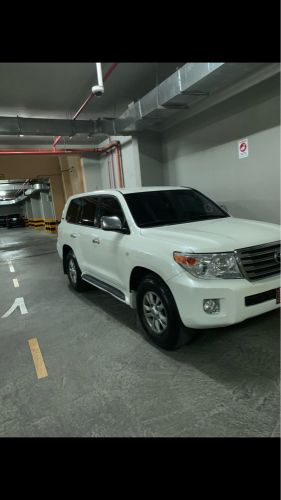 G Toyota for sale