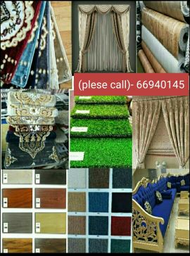 carpet,sale&fixing