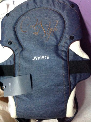 Baby carrier sling baby for Sale