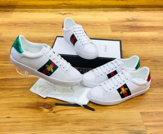 gucci onhand size 38