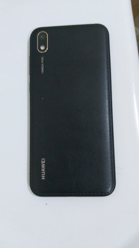 Huawei Y5 2GB ram/32GB  like new