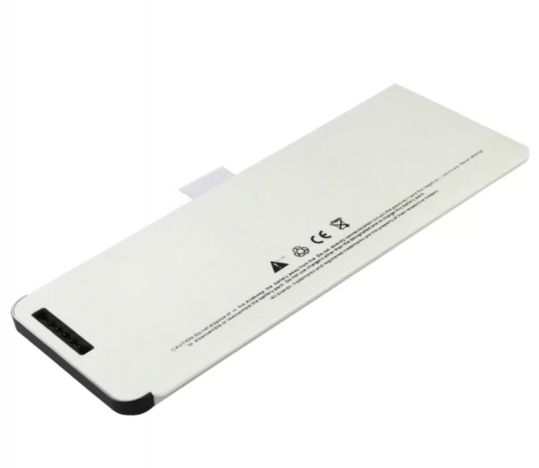 macbook battery 13""
