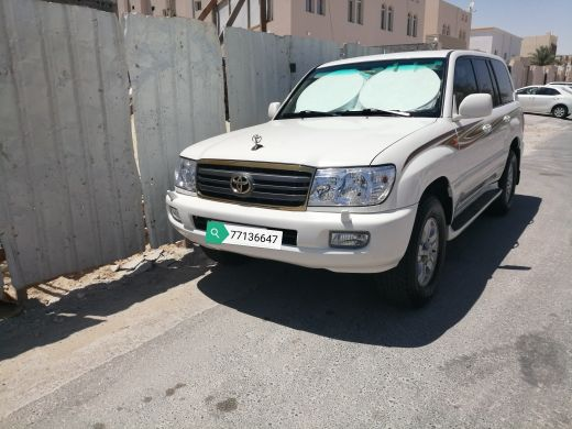 2006 GXR limited edition for sale