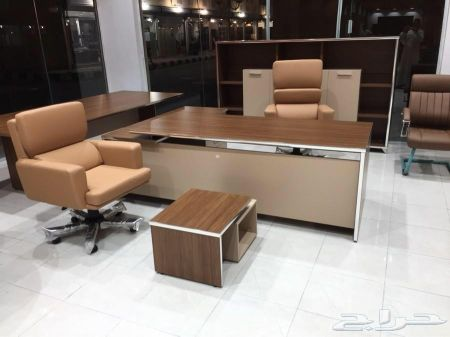 For sale a set of offices!